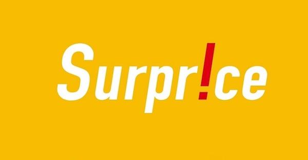 https://tabi-mind.com/wp-content/uploads/2018/07/surprice-img-1.jpg